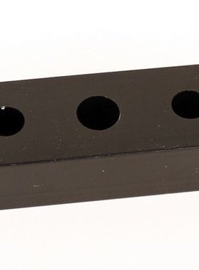 Burris Burris International Replacement Clamp (each)
