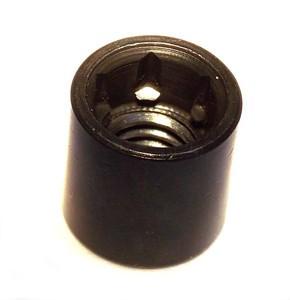 ARC Racing Socket Nut (carb filter adapter)