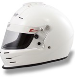 Zamp Zamp RZ-34Y Gloss White Youth Racing Helmets 56cm