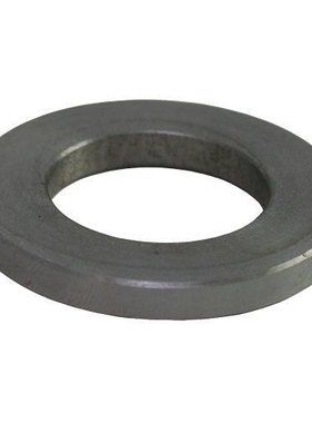 SMC Bushing, Short (#35-11, #219-13, #219-14)