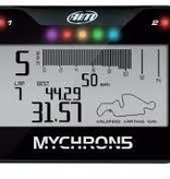 Mychron Mychron 5 GPS Gauge (Basic)