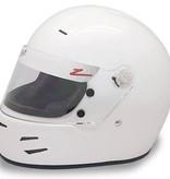 Zamp Zamp  Racing Helmet