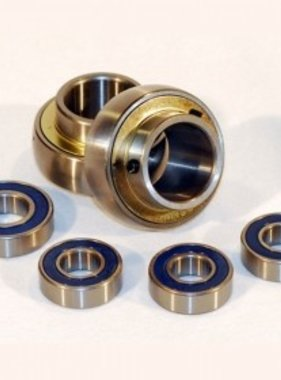 CERAMIC BEARING KIT STD