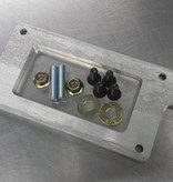 TWH TWH Quick Mount Bottom Plate only