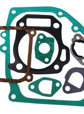 ARC Racing Predator Hemi Gasket Set