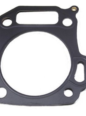 ARC Racing DJ-1310P-27 Predator Head Gasket .027 70mm