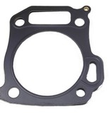 ARC Racing DJ-1310P-36 Predator Head Gasket .036 70mm