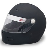 Zamp Zamp FSA-2 Helmet-Flat Black-XL