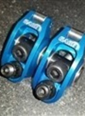Gage Roller Rockers Gage Ultra Light (1:2.0 ratio)