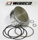 """Wiseco 2.6985"""" Wiseco Piston 11257P4"""