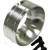 ARC Racing HL-306VS Air Filter Adapter (Clone/Tillotson)