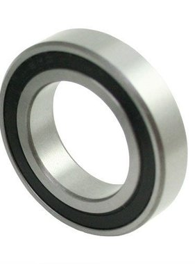 SMC SMC, Ball Bearing, 4207