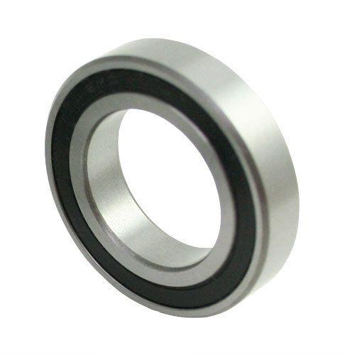 SMC SMC, Ball Bearing, 4207