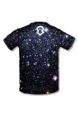 InknBurn INKnBURN Tech Tee (M) - Astronaut