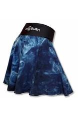 InknBurn INKnBURN Skirt - Jupiter