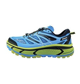 HOKA One One Hoka One One Mafate Speed (M)*
