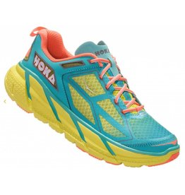 HOKA One One Hoka One One Clifton 1 - The OG (W)*