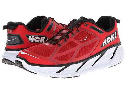 HOKA One One Hoka One One Clifton 1 - The OG (M)*