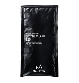 Maurten Maurten Drink Mix 320