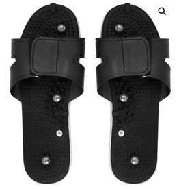eMP10 eMP10 PF X Massage Sandals