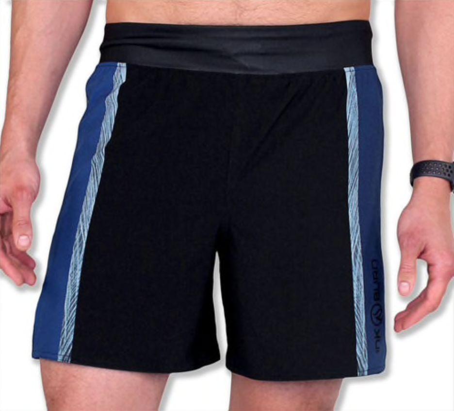"InknBurn InB ""Man's Hayabusa Shorts"" (Waitlist)"