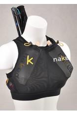 NAKED Naked Running Vest (W)