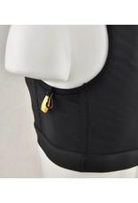 NAKED Naked Running Vest (M)