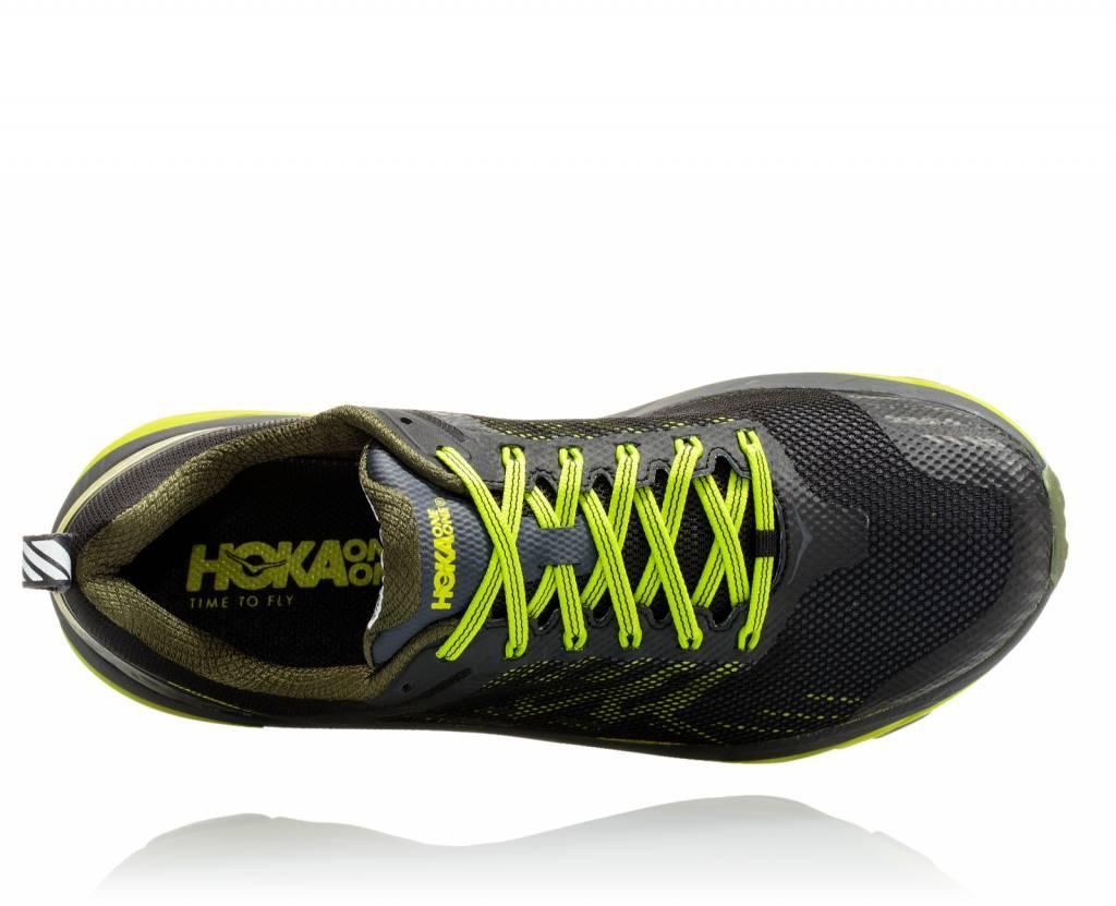 HOKA One One HOKA One One Challenger 5 (Wide) - (M)