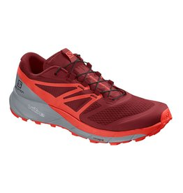 Salomon Salomon Sense Ride 2 (M)*