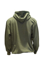 Recover Brands Recover URC Logo Unisex Hoody (Size XL)