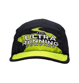 BOCO Gear BOCO Endurance Hat- URC Custom Logo