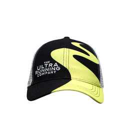 BOCO Gear BOCO Technical Trucker Hat - URC Custom Logo