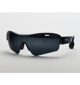 AfterShokz OptiShokz Revvez
