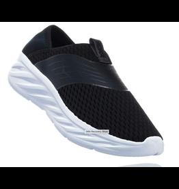 HOKA One One HOKA One One ORA Recovery Shoe (M)