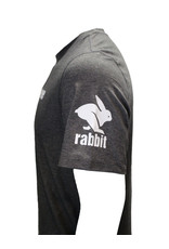 rabbit rabbit Run Fast, Lounge Hard SS (M)
