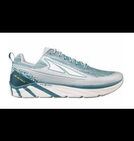 Altra Zero Drop Footwear Altra Torin Plush 4.0 (W)