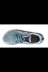 Altra Zero Drop Footwear Altra Torin Plush 4.0 (W)*