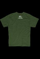 "Recover Brands Recover ""URC Logo"" T-Shirt (M)"