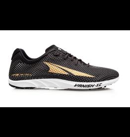 Altra Zero Drop Footwear Altra Vanish XC (M)