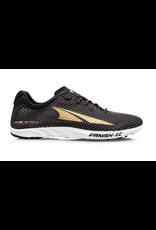 Altra Zero Drop Footwear Altra Vanish XC (W)