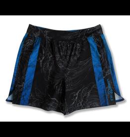 InknBurn INKnBURN Shorts (M) - Shark