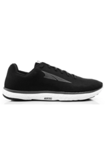 Altra Zero Drop Footwear Altra Escalante 1.5 (M)