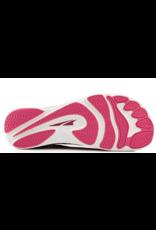 Altra Zero Drop Footwear Altra Escalante 1.5 (W)*