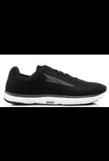 Altra Zero Drop Footwear Altra Escalante 1.5 (W)