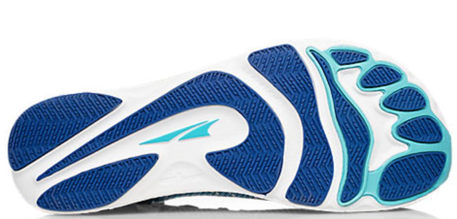 Altra Zero Drop Footwear Altra Escalante Racer (M)