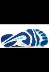 Altra Zero Drop Footwear Altra Escalante Racer (W)
