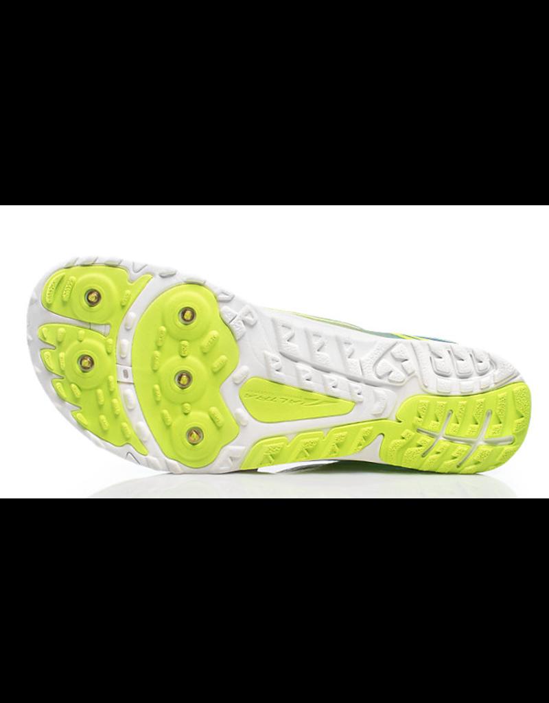 Altra Zero Drop Footwear Altra Golden Spike (M)