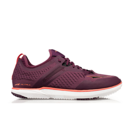 Altra Zero Drop Footwear Altra Kayenta (W)