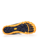 Altra Zero Drop Footwear Altra King MT 1.5 (M)*