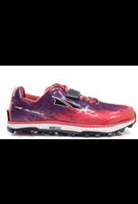 Altra Zero Drop Footwear Altra King MT 1.5 (W)*